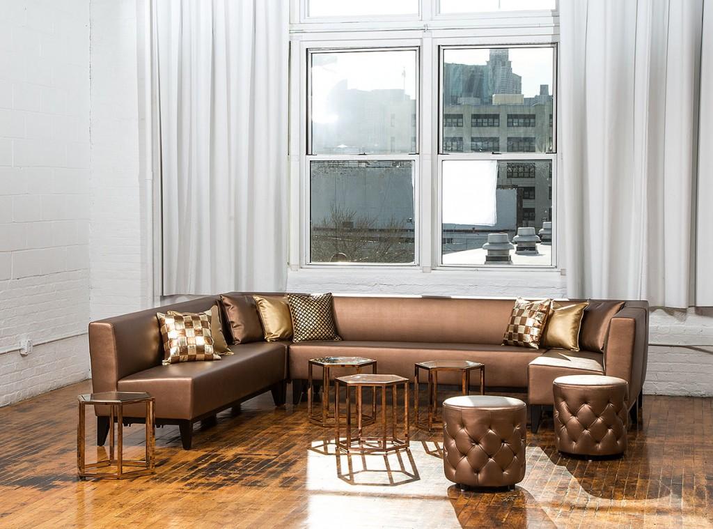 club-sofa-corner-sofa-ottoman-and-elle-hex-side-table-1024x759